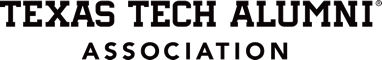 Texas Tech Alumni logo